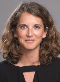 Joséphine de Sonneville
